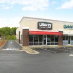 Meet Asheville, N.C., Lennys Franchise Owner Assef Alnasraween